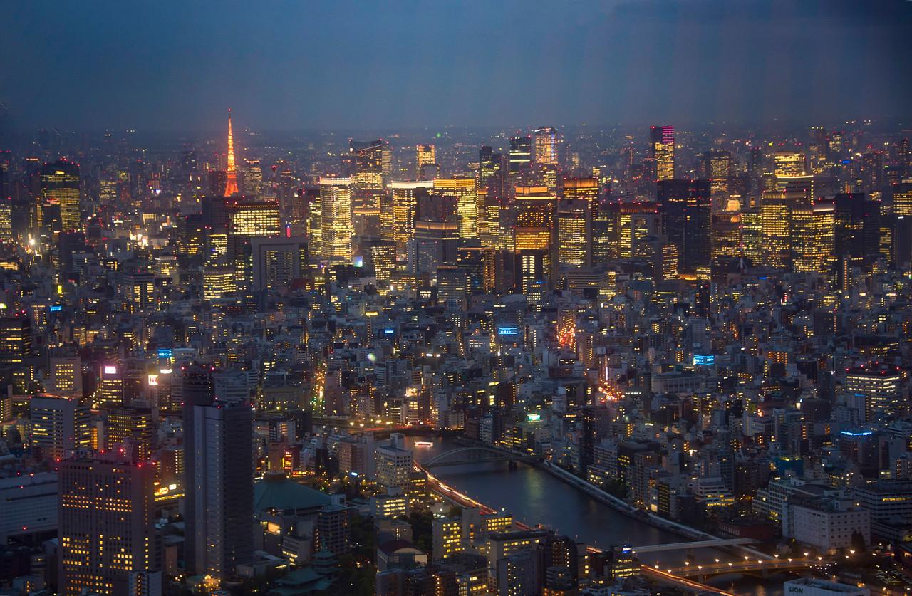 Tokyo view-7-JAP_1074