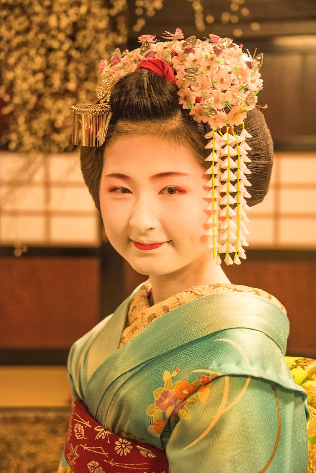 Maiko-Fukuno-JAP_6926