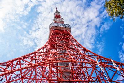 Tokyo Tower-1958-1092ft--DSC_4038