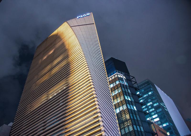 PIAS BuildingGinza--Kumei Sekkei arch_JAP_5211
