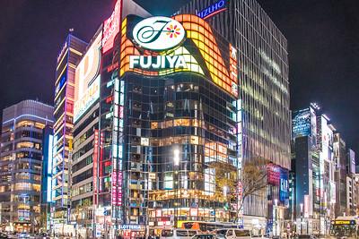 FujiaBldg-Ginza-JAP_5198