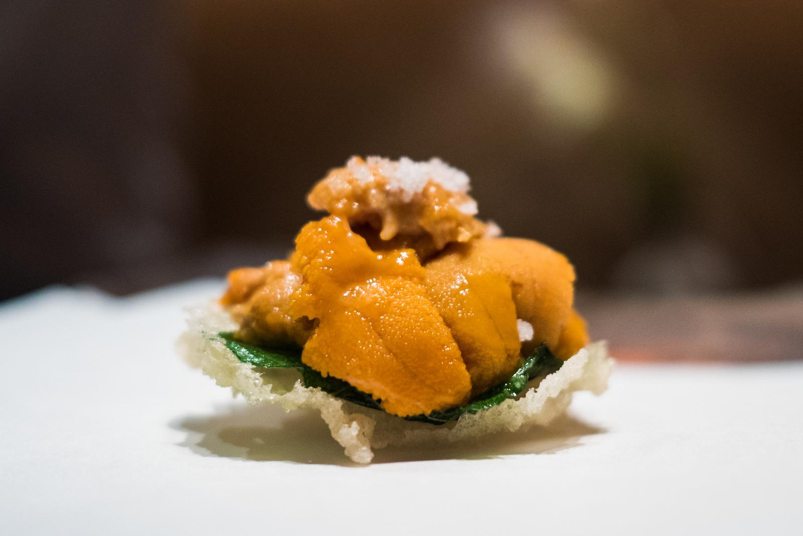 best food Tokyo