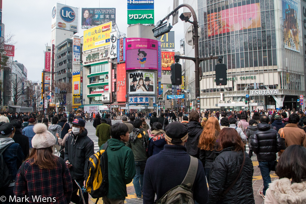 tokyo travel guide X2 The Ultimate Tokyo Travel Guide for Food Lovers