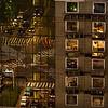 Hotel Reflections 1010jpg _DCG7565
