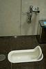 Toyko Airport Japanese Style Toilet 812jpg _DSG7768