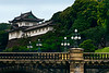 Imperial Palace _DCG6931 60