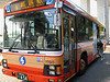"The No 8 bus from Himeji station goes to the ""ropeway"" terminal - about a half-hour journey"