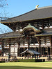 Todaiji: see separate gallery