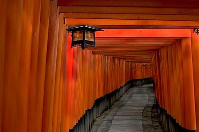 Japan Photos