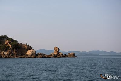 Manabe-shima