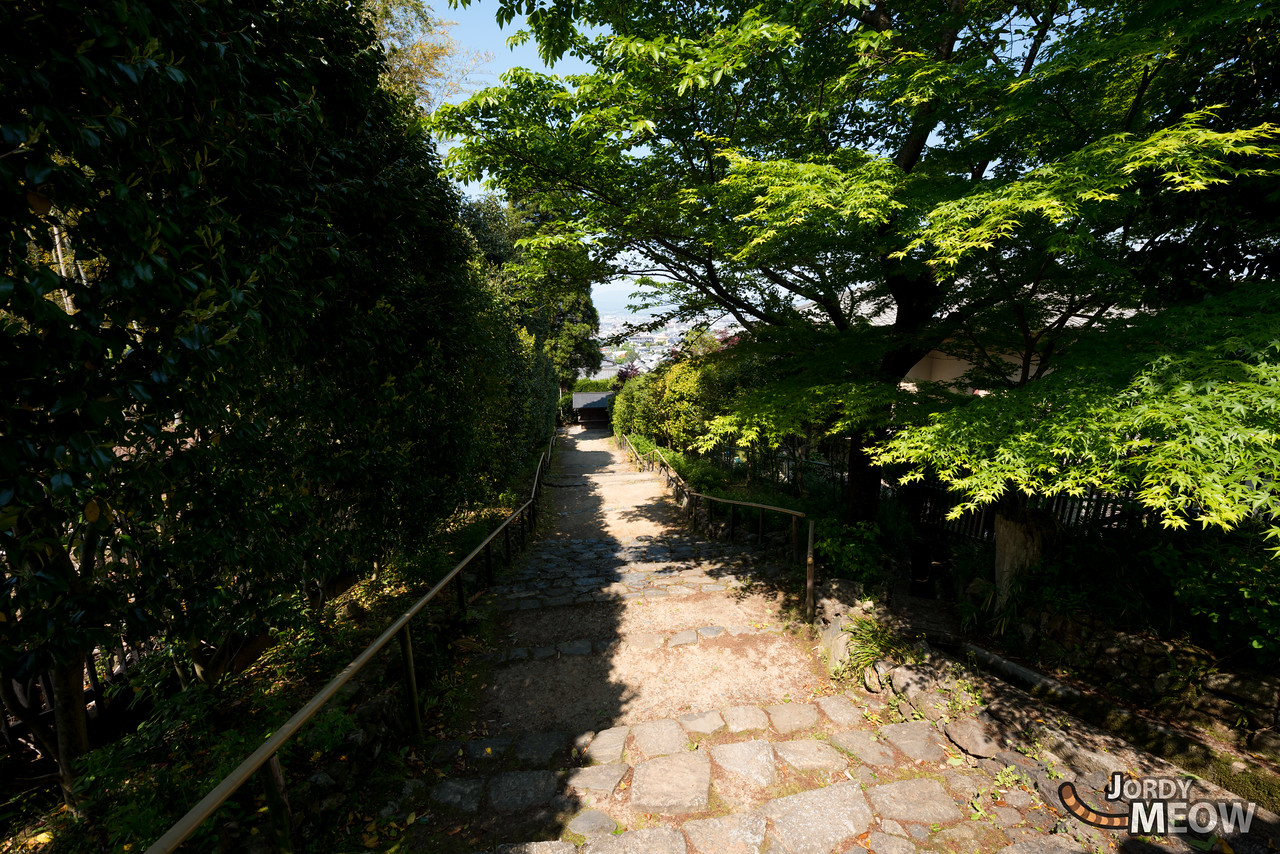 Byakugô-ji