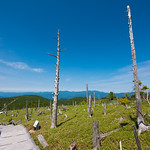 Mount ?daigahara