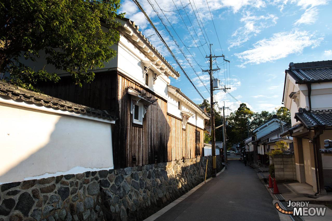 Ōmiwa Shrine
