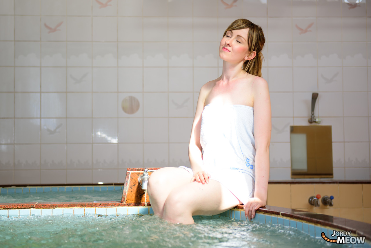 Takara-yu
