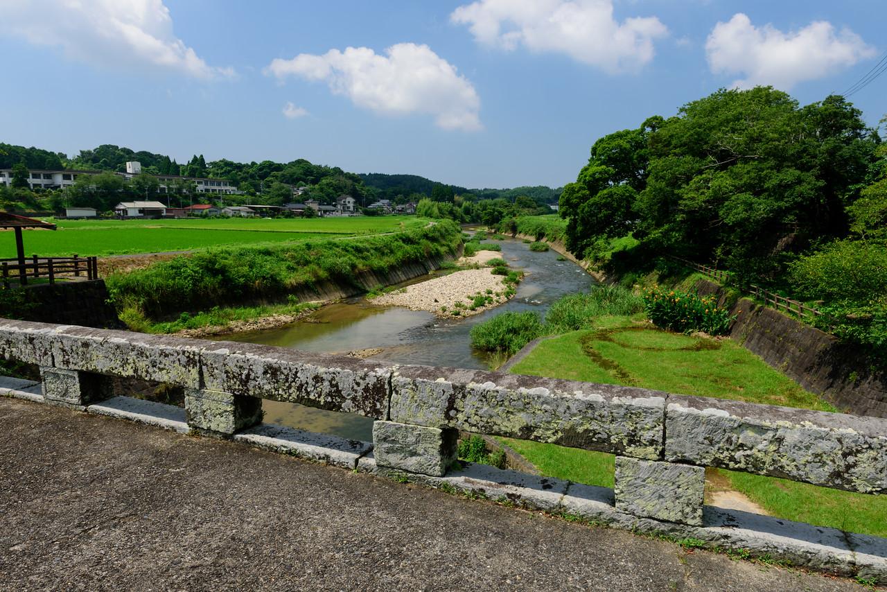 Iwamoto Bridge