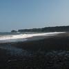 Shimanto Beach