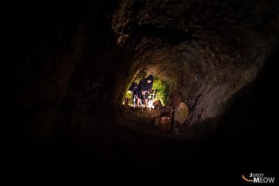 Sado Gold Mine