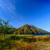 Akimoto Lake
