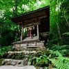 Towada Shrine