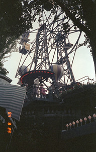 0164-22