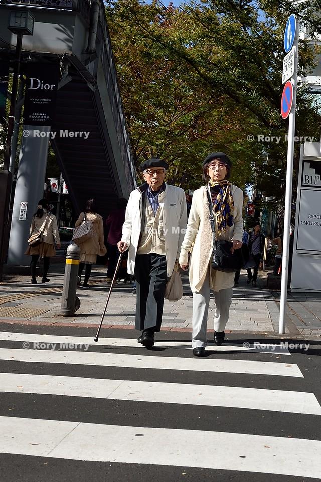 Tokyo streets 20141102-2333