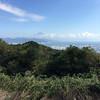 Mt. Fuji (Shimizu), Japan