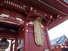 Tokyo_2019_Scenic_0014