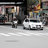 VW GTI and a rare Ducati Paul Smart 1000