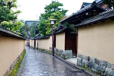 Nagamachi 長町
