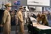 Japanese surrender 1945, Palm Springs Air Museum, California, 2 May 2019 3.