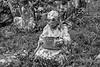 500 disciples of Buddha #4 (Gohyakku Rakkan)