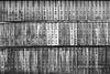 Wooden-boards-with-donations,-Fushimi-Inari-Shinto-shrine,-Inari-san,-Kyoto,-Japan