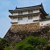 Japanbest (362 of 712)
