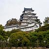 Japanbest (360 of 712)