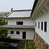 Japanbest (373 of 712)
