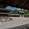 Japanbest (551 of 712)
