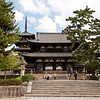 Japanbest (539 of 712)
