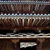 Japanbest (549 of 712)