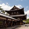 Japanbest (547 of 712)