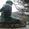 2012_Dec_Kamakura-15