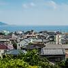 Kamakura Harbor-Edit