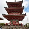 Japanbest (455 of 712)