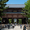 Japanbest (581 of 712)
