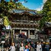 2012_Oct_Nikko_ITT-99-Edit