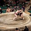 2013_Japan_Sumo-6