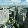100729_Tokyo_111