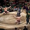 2013_Japan_Sumo-3