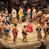 2013_Japan_Sumo-14