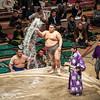 2013_Japan_Sumo-1