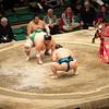 2013_Japan_Sumo-8
